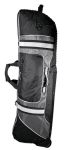 SanMar OGIO 712301 OGIO® - Straight Jacket Travel Bag.