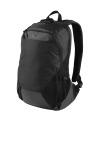 SanMar OGIO 91003, OGIO ® Basis Pack.