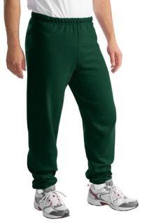 SanMar Jerzees 973M, Jerzees® - NuBlend® Sweatpant.