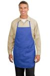 SanMar Port Authority A520, Port Authority® Full-Length Apron.