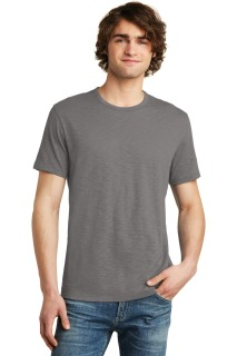 SanMar Alternative Apparel AA6094, Alternative Weathered Slub Tee.