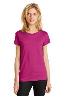 SanMar Alternative Apparel AA9072, Alternative Womens Legacy Crew T-Shirt.