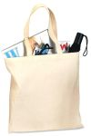SanMar Port Authority B150, Port Authority® - Budget Tote.
