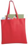 SanMar Port Authority B156, Port Authority® - Polypropylene Tote.