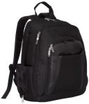 SanMar Port Authority BG109 Port Authority® RapidPass Backpack.