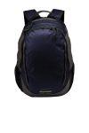 SanMar Port Authority BG208, Port Authority ® Ridge Backpack.