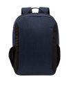 SanMar Port Authority BG209, Port Authority ® Vector Backpack.
