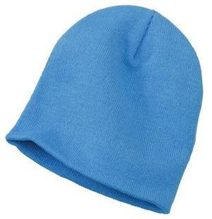 SanMar Port & Company CP94, Port & Company® - Knit Skull Cap.
