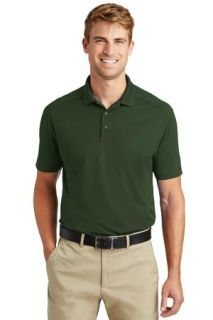 SanMar CornerStone CS418, CornerStone® Select Lightweight Snag-Proof Polo.