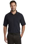 SanMar CornerStone CS420, CornerStone ® Select Lightweight Snag-Proof Tactical Polo.