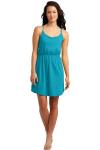 SanMar District DT223, District® Juniors Strappy Dress.