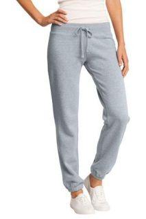 SanMar District DT294, District® - Juniors Core Fleece Pant.