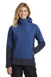 SanMar Eddie Bauer EB559, Eddie Bauer ® Ladies WeatherEdge ® Jacket.