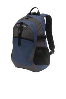 SanMar Eddie Bauer EB910, Eddie Bauer® Ripstop Backpack.