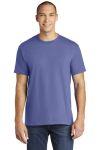 SanMar Gildan H000, Gildan Hammer  T-Shirt.