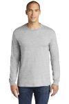 SanMar Gildan H400, Gildan Hammer  Long Sleeve T-Shirt.