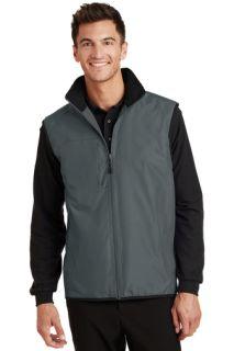 SanMar Port Authority J355, Port Authority® Challenger Vest.
