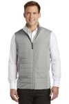 SanMar Port Authority J903, Port Authority ® Collective Insulated Vest.
