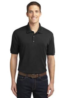 SanMar Port Authority K567, Port Authority® 5-in-1 Performance Pique Polo.