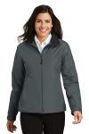 SanMar Port Authority L354, Port Authority® Ladies Challenger Jacket.