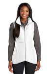 SanMar Port Authority L903, Port Authority ® Ladies Collective Insulated Vest.
