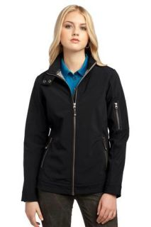 SanMar OGIO LOG503, OGIO® - Ladies Moxie Jacket.