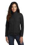 SanMar OGIO LOG726, OGIO ® Ladies Trax Jacket.