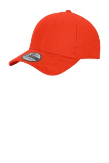 SanMar New Era NE1121, New Era ® Diamond Era Stretch Cap.