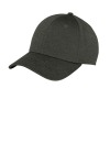SanMar New Era NE703, New Era ® Shadow Stretch Heather Cap.