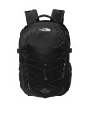 SanMar The North Face NF0A3KX5, The North Face ® Generator Backpack.