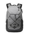 SanMar The North Face NF0A3KX6, The North Face ® Groundwork Backpack.