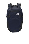 SanMar The North Face NF0A3KX7, The North Face ® Fall Line Backpack.