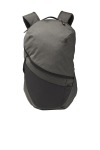 SanMar The North Face NF0A3KXY, The North Face ® Aurora II Backpack.