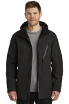 SanMar The North Face NF0A3SES, The North Face ® Ascendent Insulated Jacket .