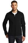 SanMar OGIO OG725, OGIO ® Exaction Soft Shell Jacket.
