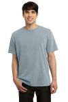 SanMar Port & Company PC099, Port & Company® - Essential Pigment-Dyed Tee.