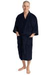 Robes/Towels