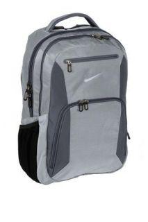 SanMar Nike TG0242, Nike Elite Backpack.