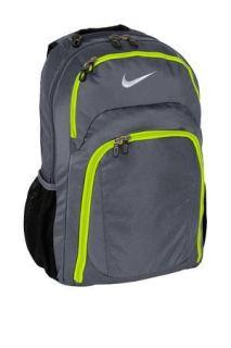 SanMar Nike TG0243, Nike Performance Backpack.