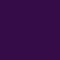 Deep Purple (PA-DeepPurple)