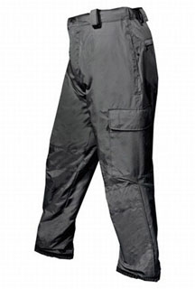 Spiewak 1785 1785 WeatherTech Tactical Response Pant