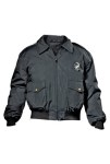 Spiewak S310 Weathertech Duty Jacket