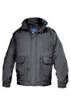 Spiewak S3616 WeatherTech Systems Duty Jacket