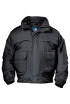 Spiewak SH3465 Weathertech Airflow Duty Jacket