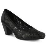 Spring Footwear ABILA Abila