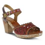 Spring Footwear ACELA Acela
