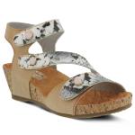Spring Footwear ADELINE Adeline