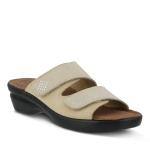 Spring Footwear ADITI ADITI