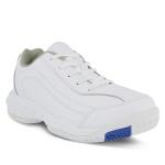 Spring Footwear ALERT Alert