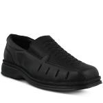 Spring Footwear ALEX Alex